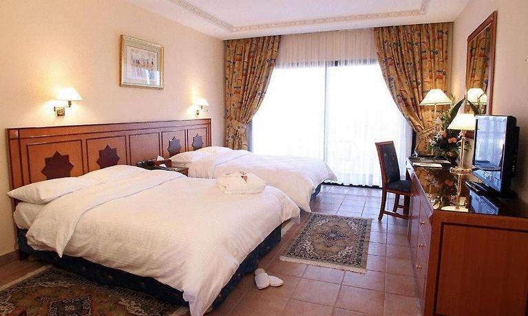 Peachy Albatros Garden Hotel Marrakesh Rates From 94 Download Free Architecture Designs Scobabritishbridgeorg